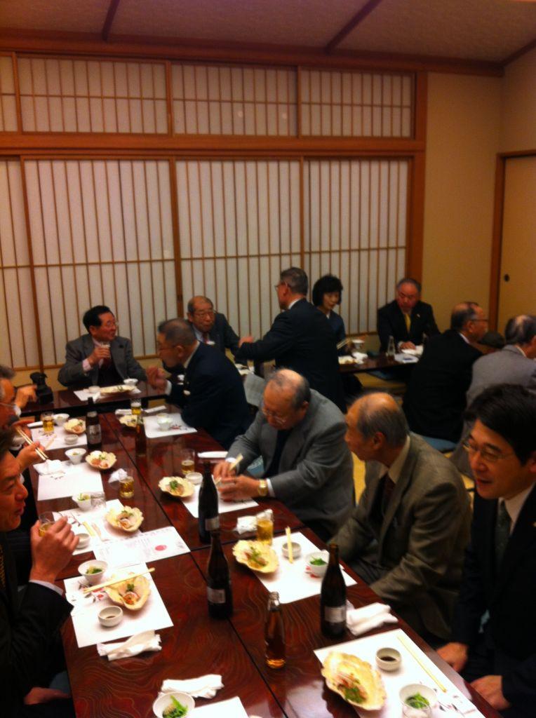 20120127-010106.jpg
