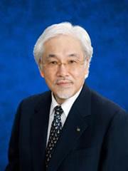 坂本 元彦ガバナー