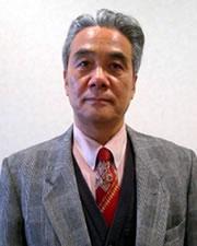 関谷 永久クラブ会長