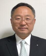 吉沢誠十クラブ会長